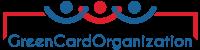 Green Card Organization